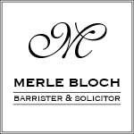 how to become a barrister in western australia